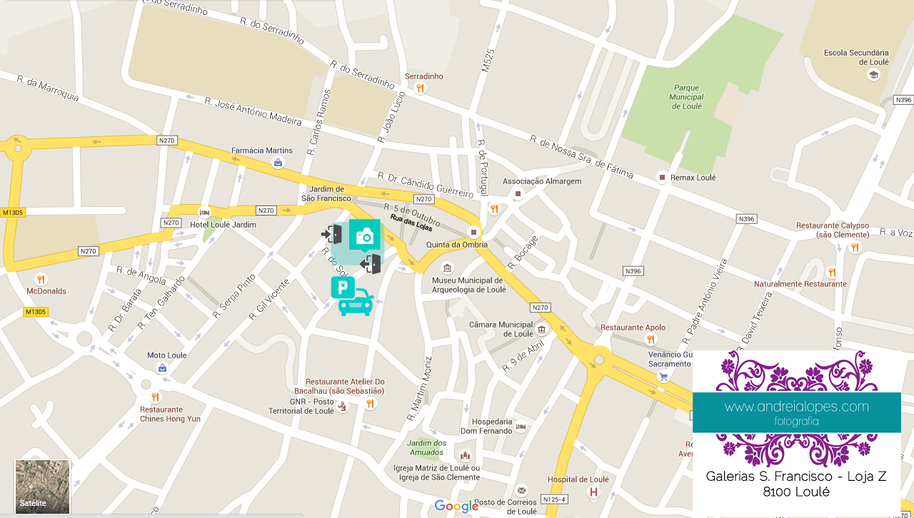 mapa_galerias