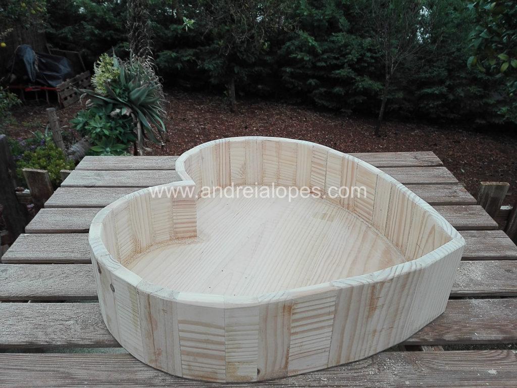 DIY-WOODEN-HEART-BOWL-tutorial