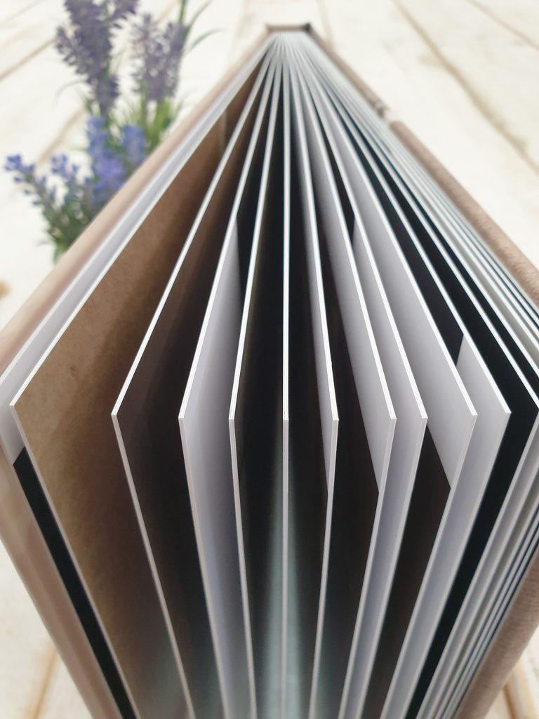 álbum fotográfico book fotografias fotografo algarve