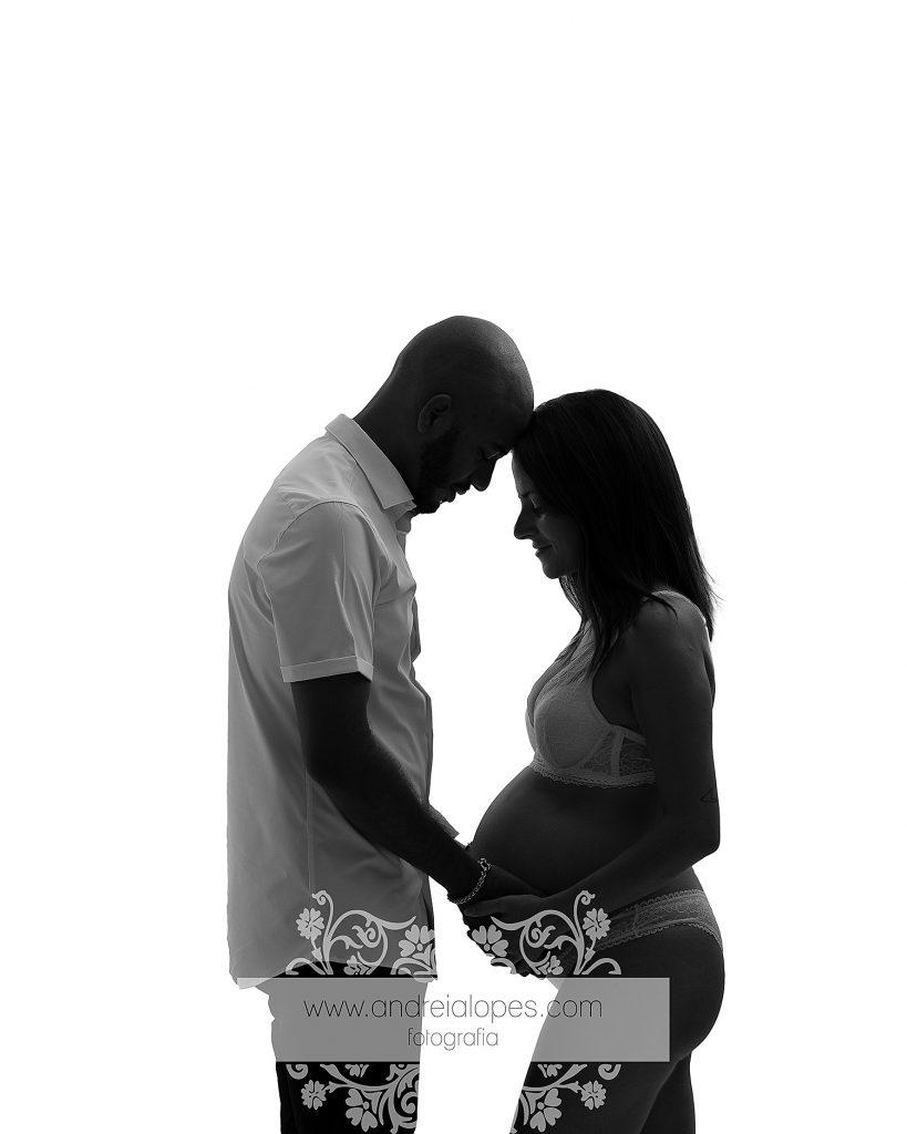sessão fotográfica grávida loulé faro algarve