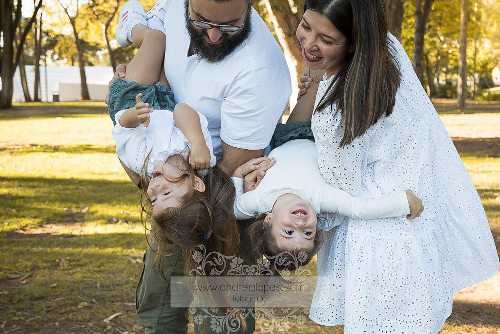 sessão fotografica algarve faro loulé familia